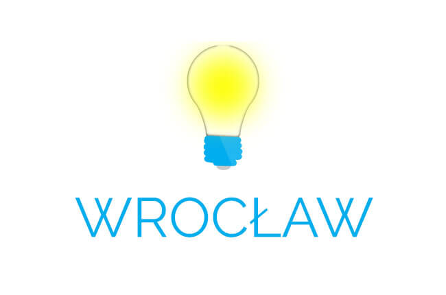 Innowacje Wrocław IT