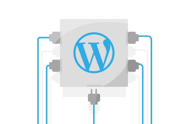 Wtyczki do Wordpressa