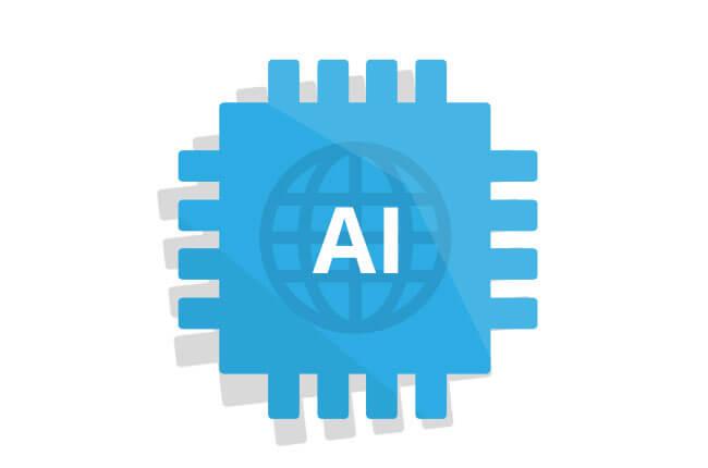 Wykorzystanie sztucznej inteligencji