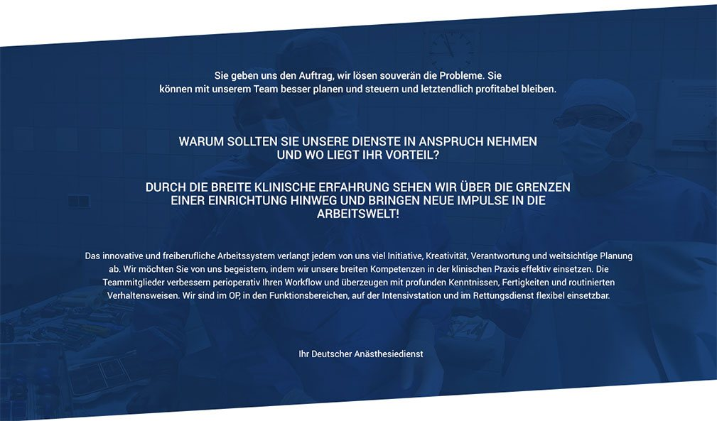 deutscher-intensiv-dienst-informacje