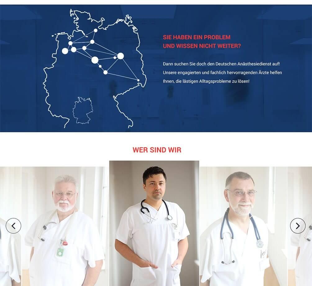 deutscher-intensiv-dienst-lekarze