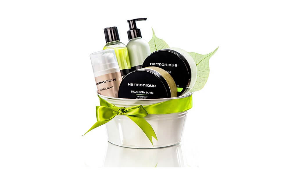 harmonique-kosmetyki