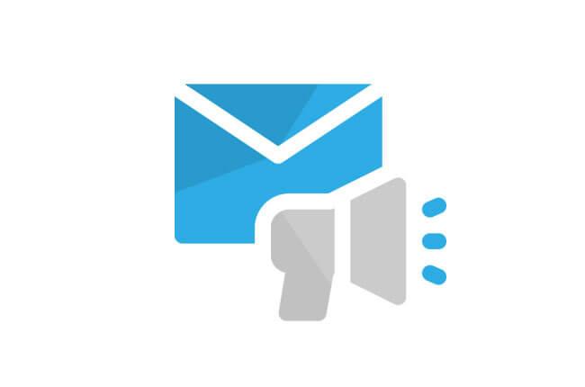 Czy warto prowadzić newsletter?