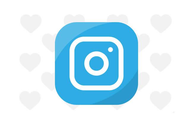 Jak rozpocząć działania na Instagramie