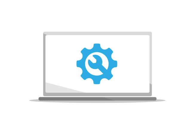 Z jakich narzędzi korzystać prowadząc biznes w internecie
