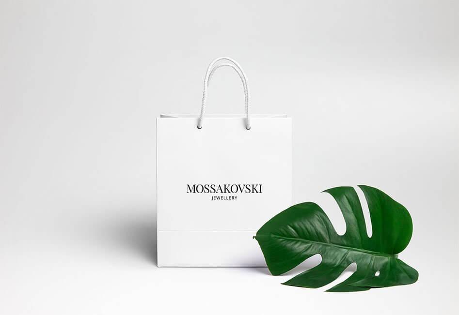 mossakovski-torba