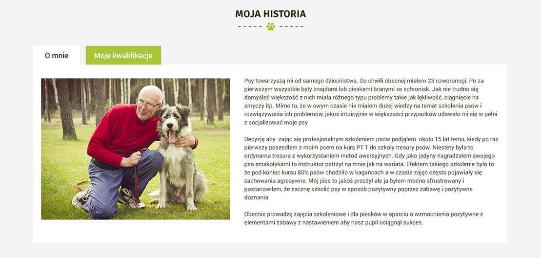 nauka-psa-moja-historia