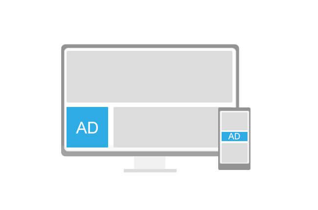 Zalety reklam internetowych