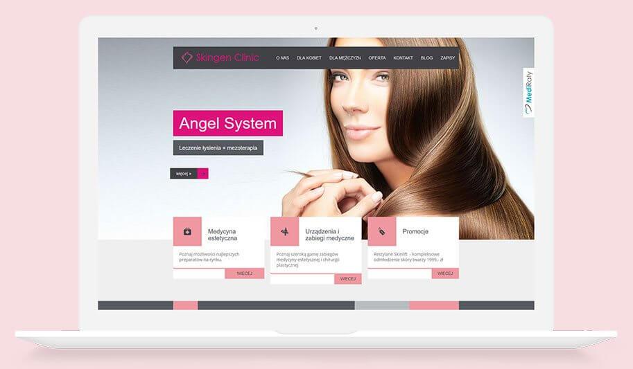 skingen-prezentacja-laptop