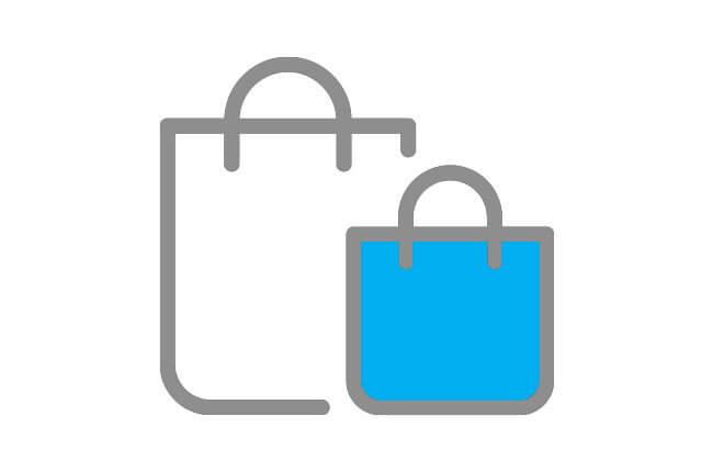 Zdobywanie klientów w sklepie internetowym